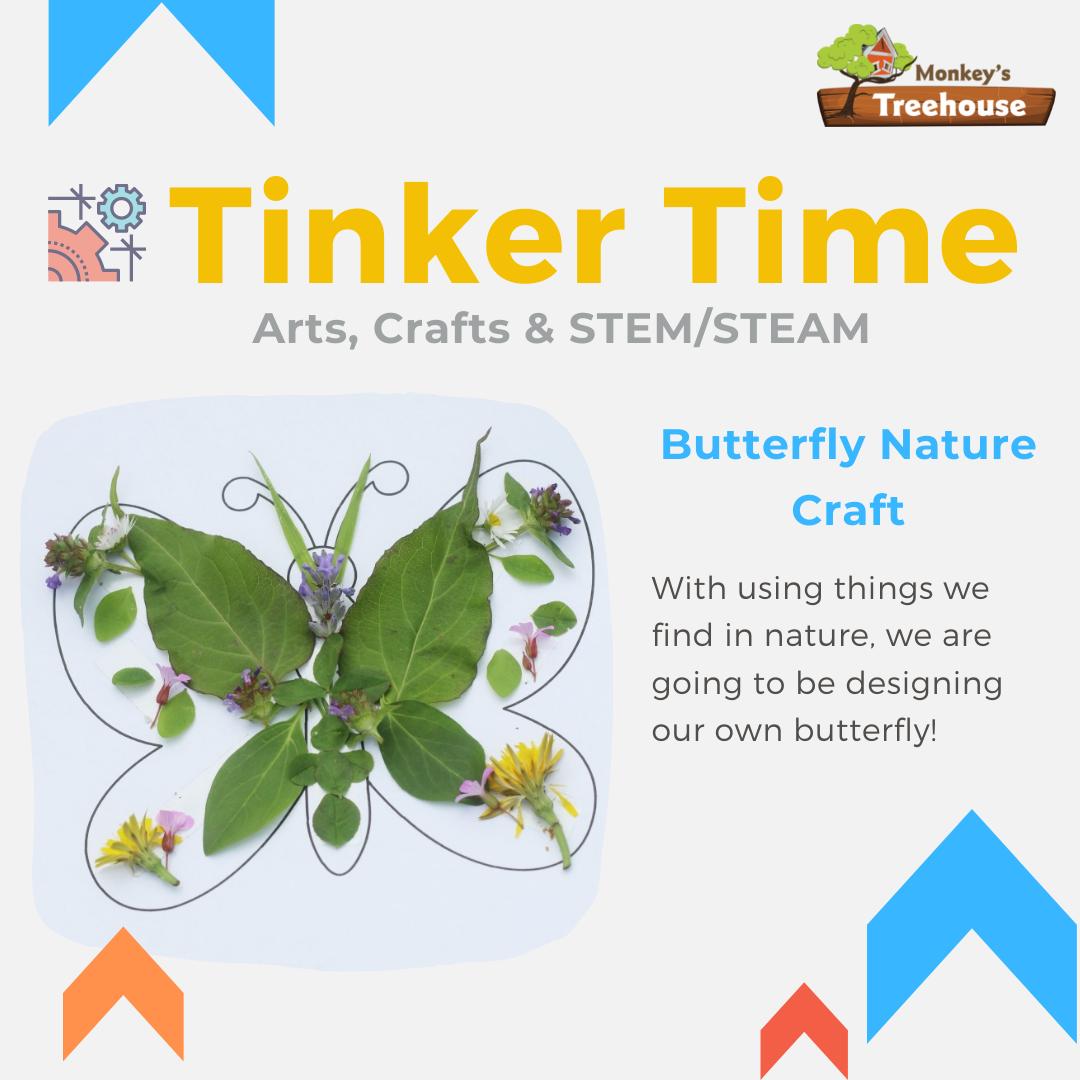 Tinker Templete (1)