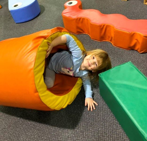brentwood-tn-drop-in-off-play-toddler