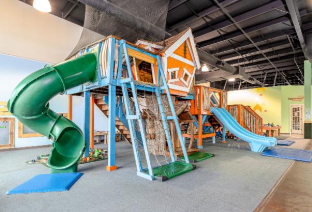 indoor-playground-brentwood-tn-monkeys-treehouse