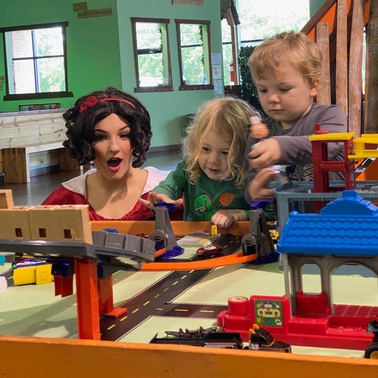 special-events-toddler-activites-brentwood